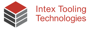 Intex Tooling